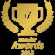 Zoover Awards 2018 Het wellnest