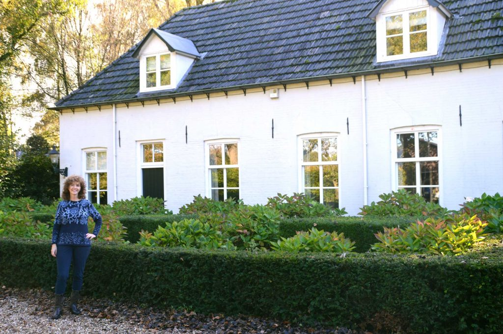 B&B Het Wellnest Hulshorst Nunspeet